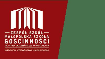 Zespół Szkół - Małopolska Szkoła Gościnności
