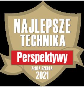 Najlepsze Technika 2021