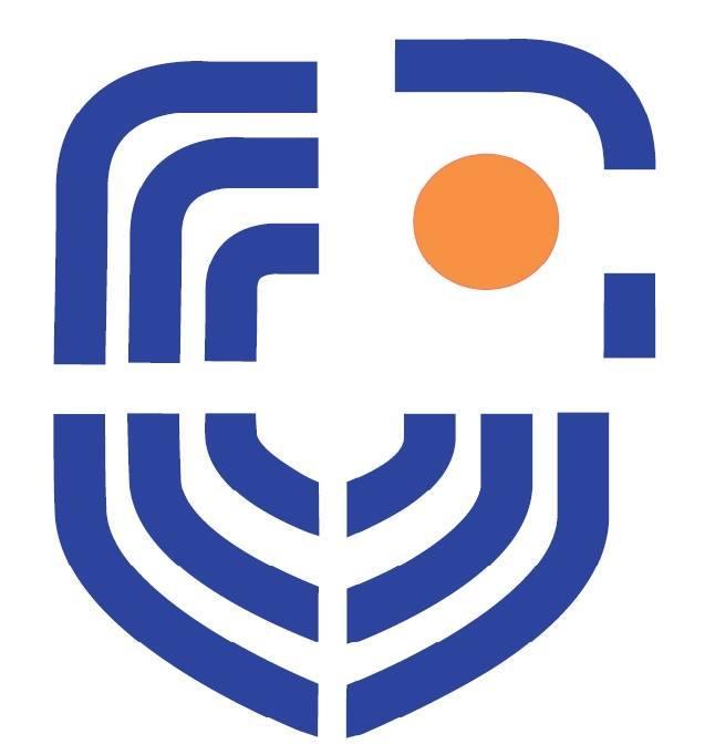 logo olimpiady wiedzy o bezpieczeństwie